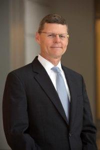 Mike Dawson, Vice President Freddie Mac
