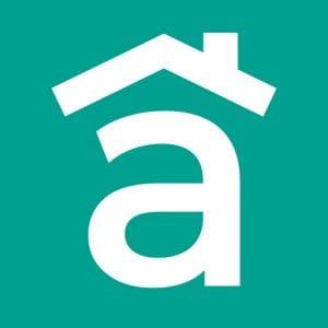 ADU Magazine - Square Logo