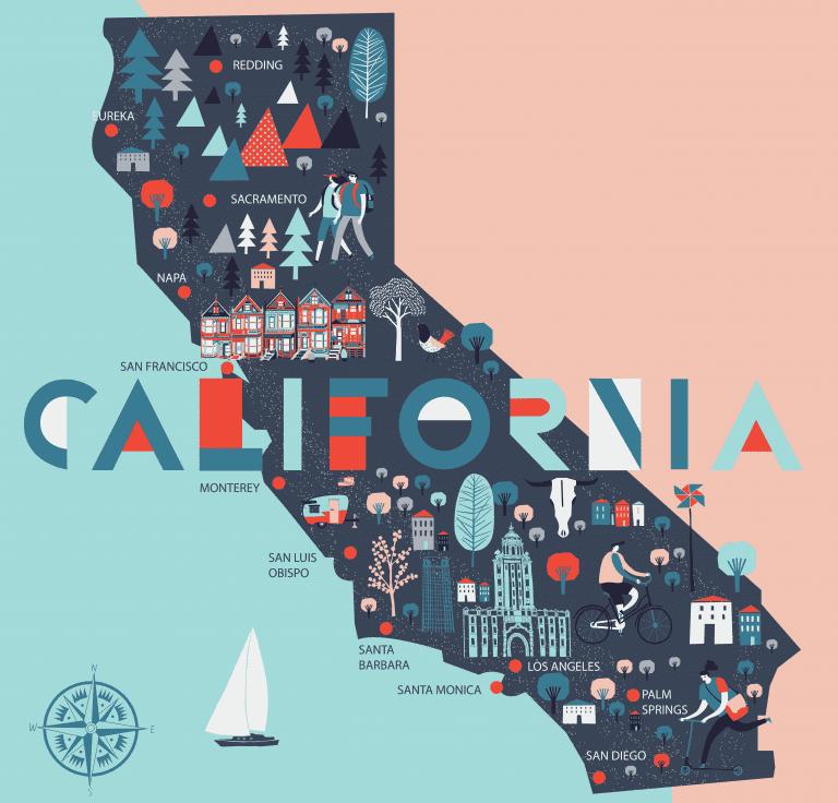 California - ADU Affordability