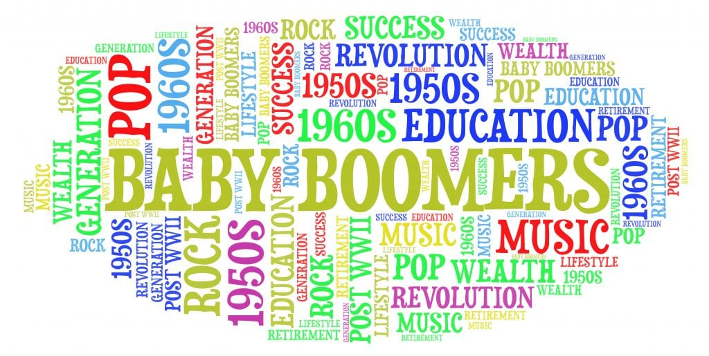 What do Baby Boomers Want in Homes - ADU Magazine