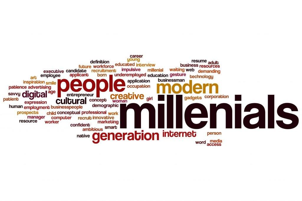 What do Millennials What in Homes - ADU Magazine